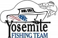 Review: Yosemite Fishing Team