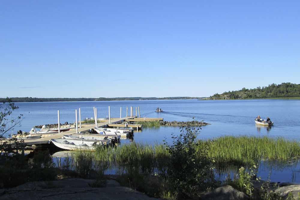 Gallery stay at resort northern ontario fishing for Ontario fishing resorts