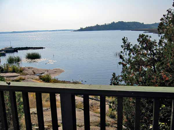 Cabins stay at resort northern ontario fishing for Ontario canada fishing resorts