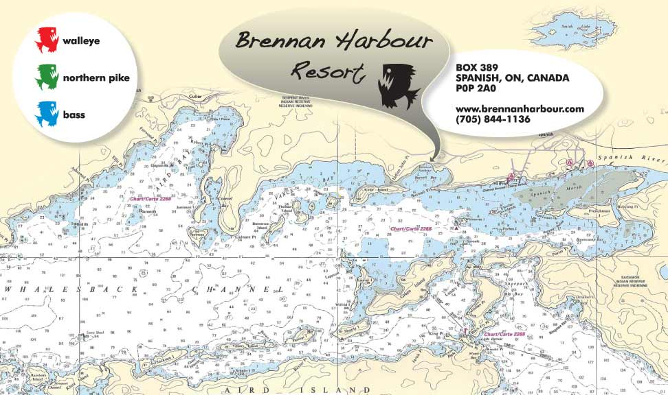 fishing-map-brennan-harbour-fishing-reosrt-01